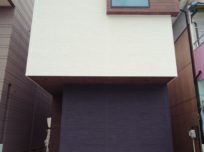 名古屋市S様邸の写真