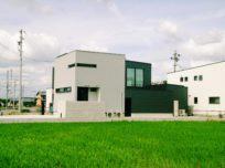羽島市I様邸の写真