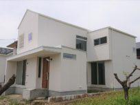 名古屋市U様邸の写真